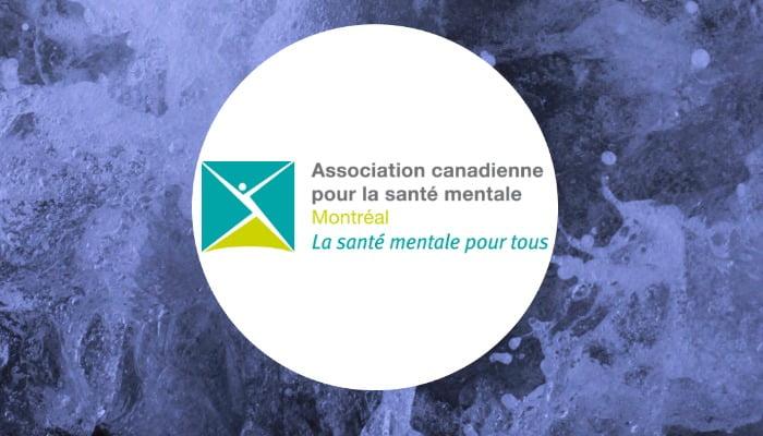 Logo ACSM