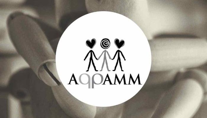AQPAMM