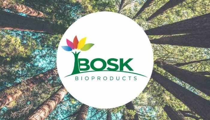 BOSK Bioproduits