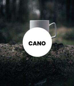 Organisation CANO