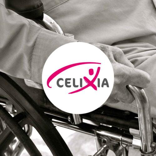 Organisation Celixia