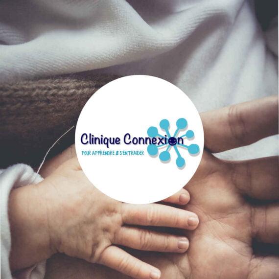 Organisation Clinique Connexion