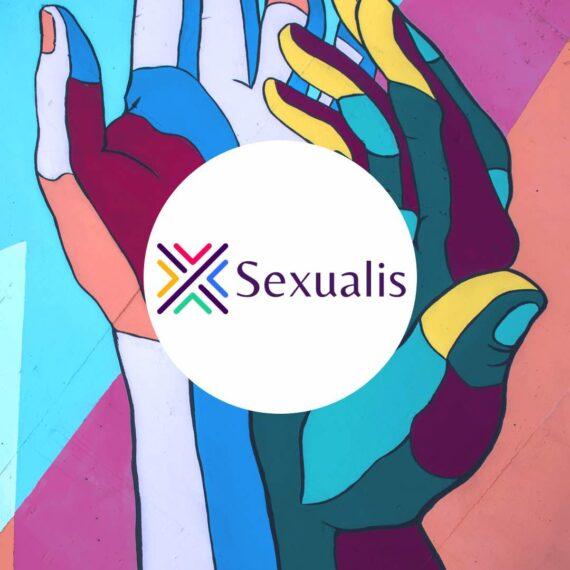 Collision Sexualis