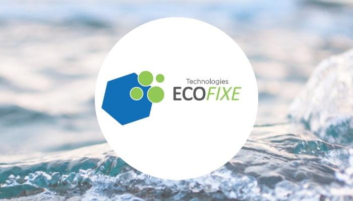 logo Ecofixe