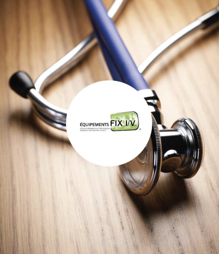Organisation Fix/IV