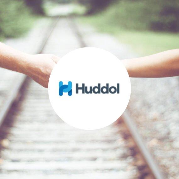 Organisation Huddol
