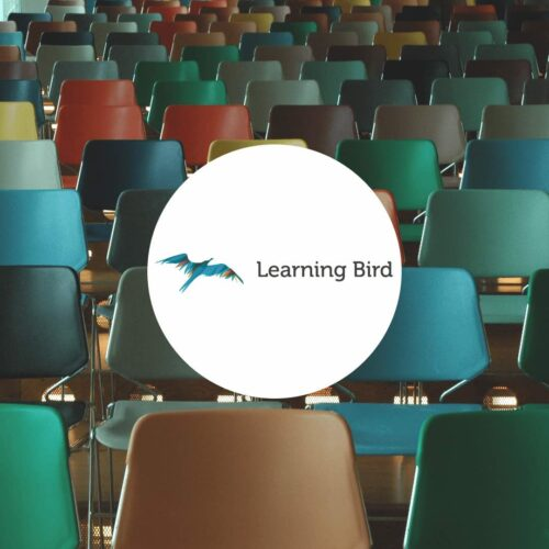 Organisation Learning Bird