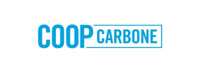 logo coop carbone