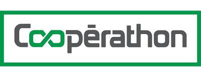 Logo coopérathon