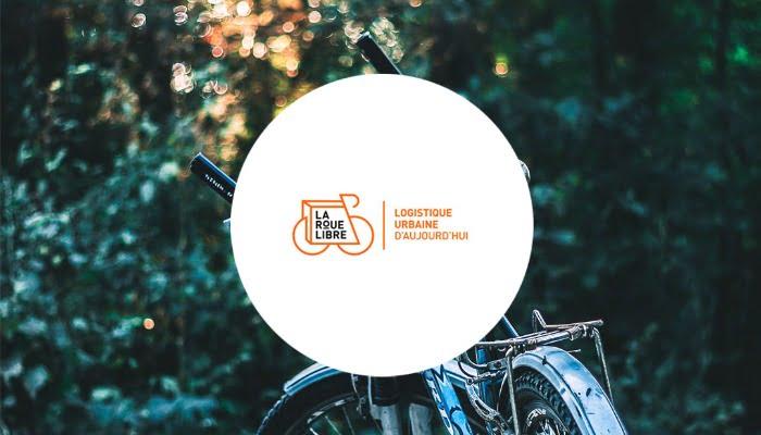 Logo La Roue Libre