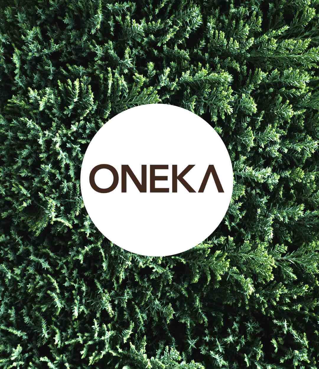 Transformation oneka elements