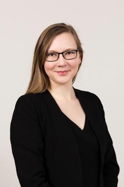 Julie-Favreau-400×600
