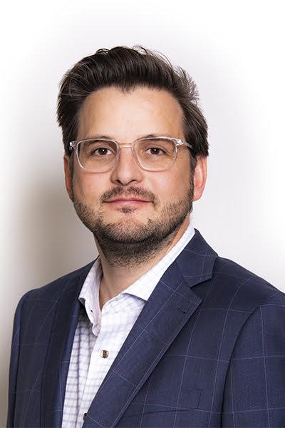 Nicolas CA