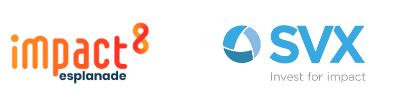 logo-impact8-svx