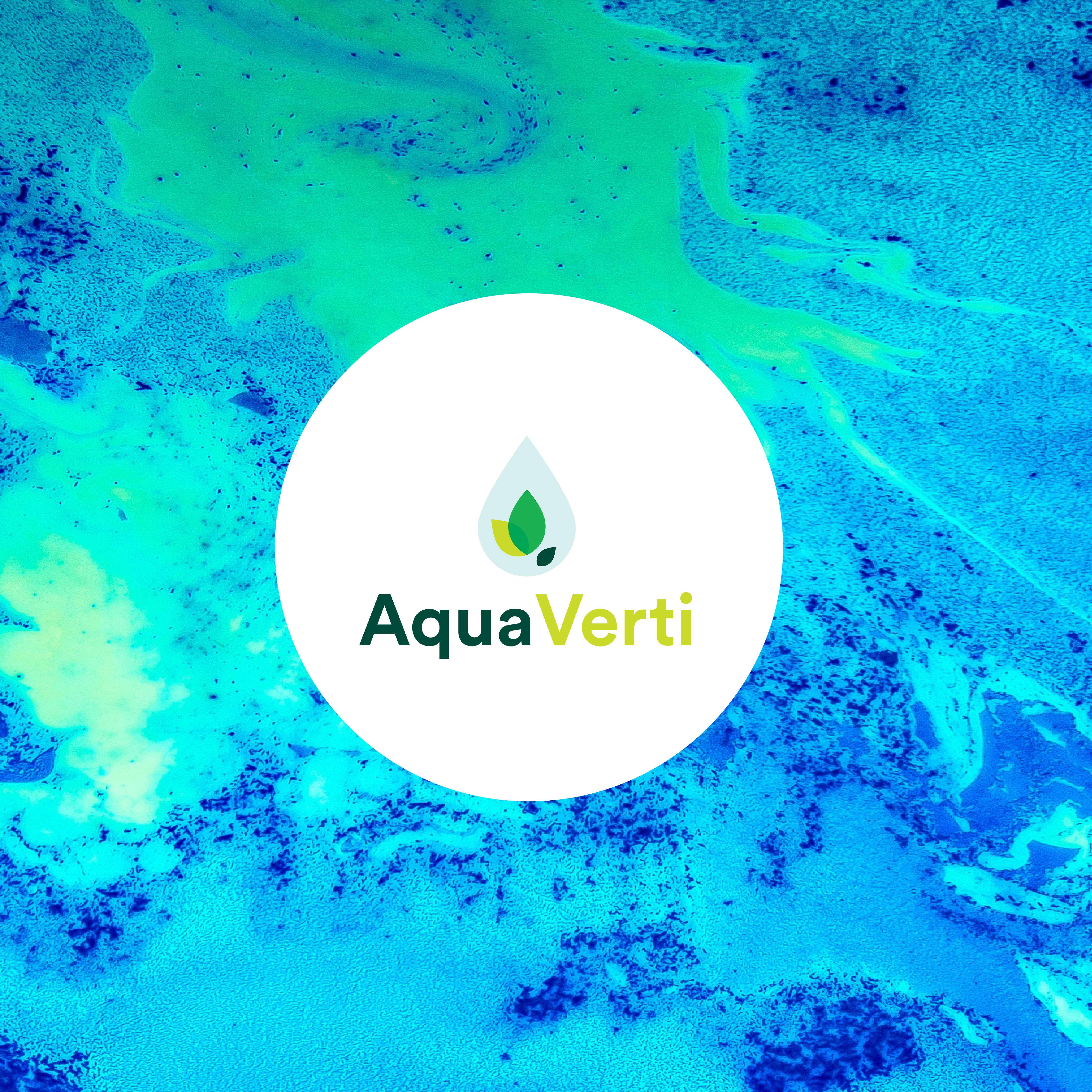 Portfolio - AquaVerti