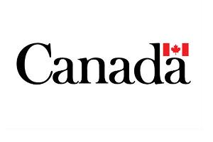 Mot symbole Canada