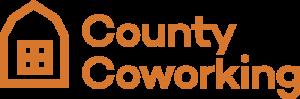 Logo County Coworking