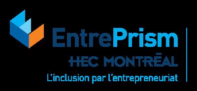 Logo EntrePrism