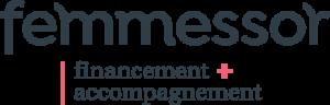 Logo Femmessor