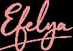 Logo Efelya