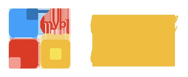 Logo MyPL